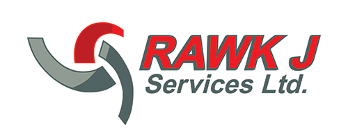 Rawk J Services Ltd.